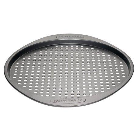 Non Stick Bakeware Pizza Pan (Farberware 13