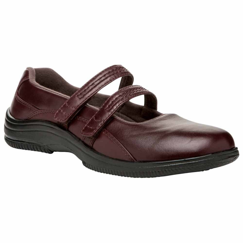 Women's Propet Twilite Walker Economical, stylish, and eye-catching shoes