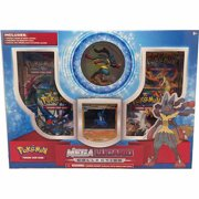 Pokemon Mega Lucario Box