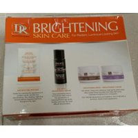 Daggett and Ramsdell Brightening Skin Care Kit