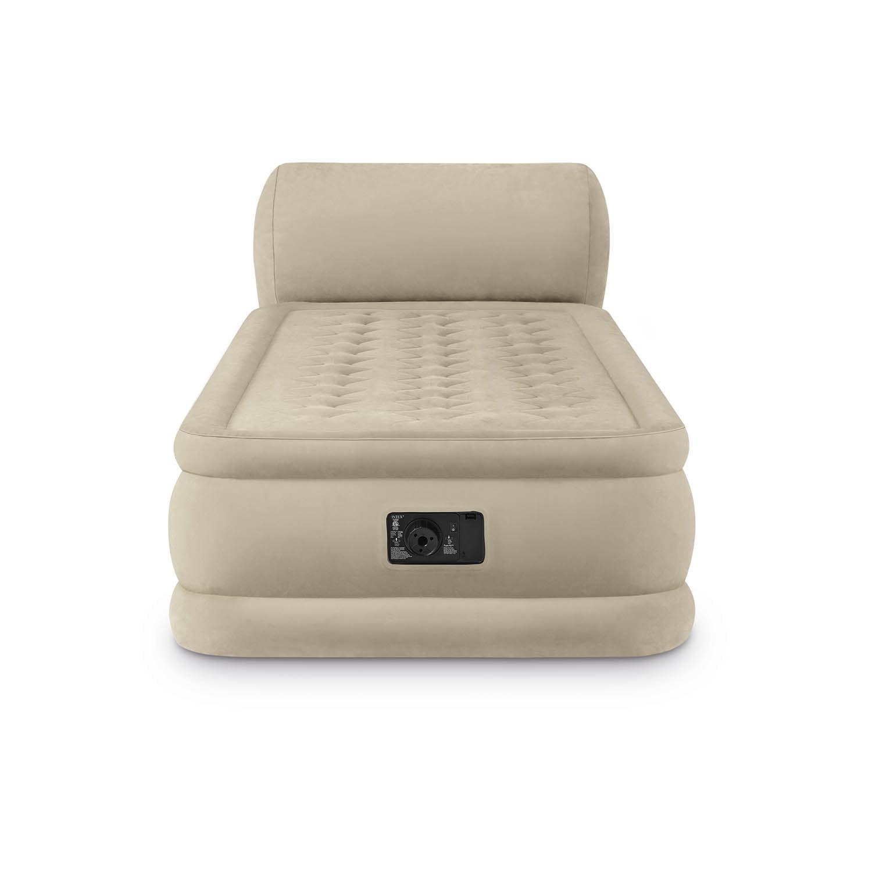 double twin air mattress Twin Air Mattresses double twin air mattress