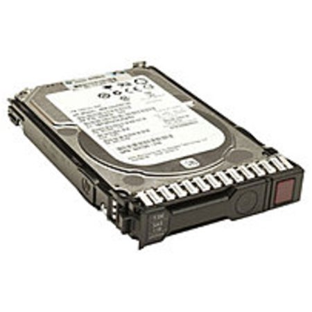 9.5 Mm Internal Notebook (Refurbished HP 790936-001 500 GB 2.5-inch SATA 9.5 mm Internal Hard Drive - 7.2K RPM)