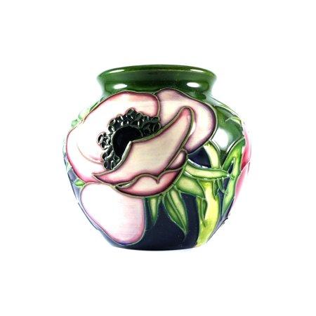 LAMINATED POSTER Pot Decoration Vase Ceramic Flower Pot Flower Vase Poster Print 11 x 17 - Ceramic Flower