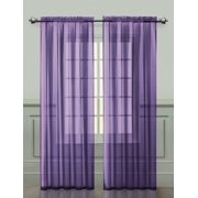 single blackout amazon curtain dots purple kitchen curtains by home window dp inch panel com eclipse polka kids