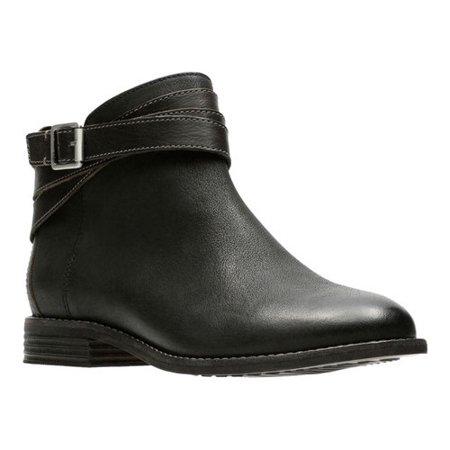 Booti Maypearl Edie Ankle Women's Clarks gvfb7Y6y
