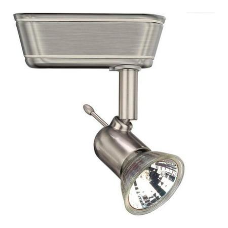 wac lighting 50w mr16 mr11 premium low voltage white h series track