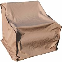 TrueShade Plus Sofa Cover for 1 Seat, Small