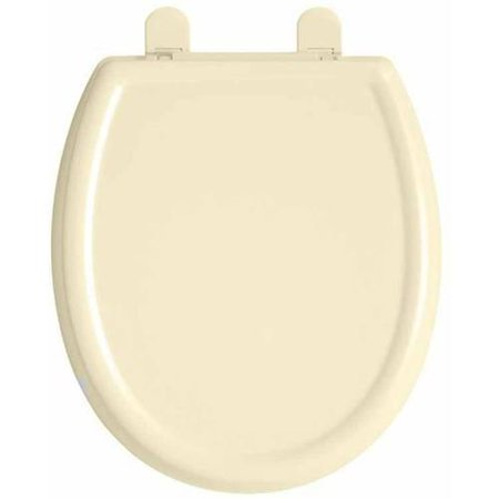 Cool Slow Close Plastic Elongated Contemporary Design Toilet Seat Squirreltailoven Fun Painted Chair Ideas Images Squirreltailovenorg