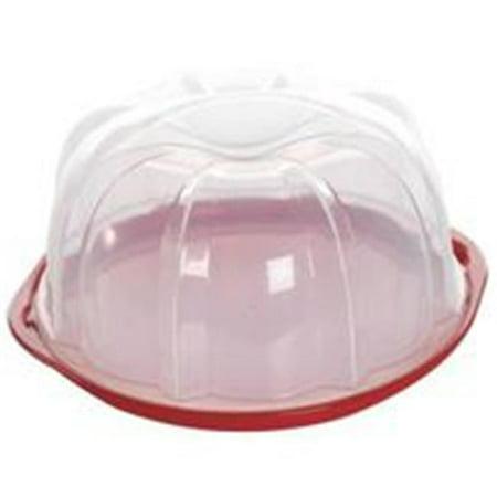Cake Bundt Keeper Clear 50022](Halloween Bundt Cake Ideas)