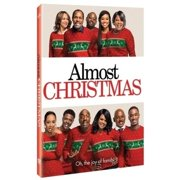Almost Christmas (Widescreen) by Universal