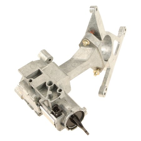 ACDelco 21060165 Housing ASM Ignition