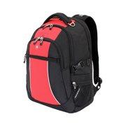 Swiss Gear Backpack 6688