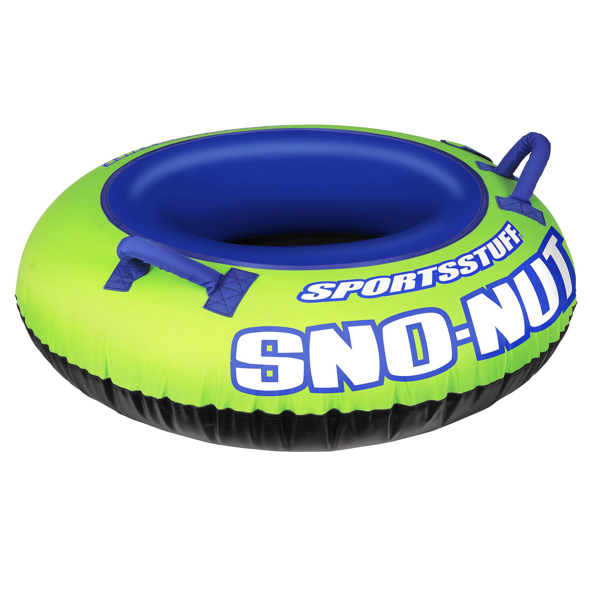 SNO-NUT Snow Tube by Kwik Tek
