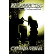 Resurrected - eBook