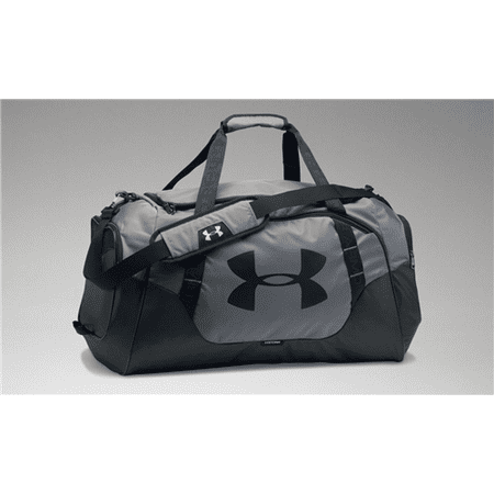 93e449c4d946 under armour undeniable 3.0 medium duffle bag - Walmart.com