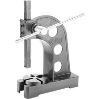 HHIP 5 Ton Non-Ratcheting Arbor Press (8600-0035)