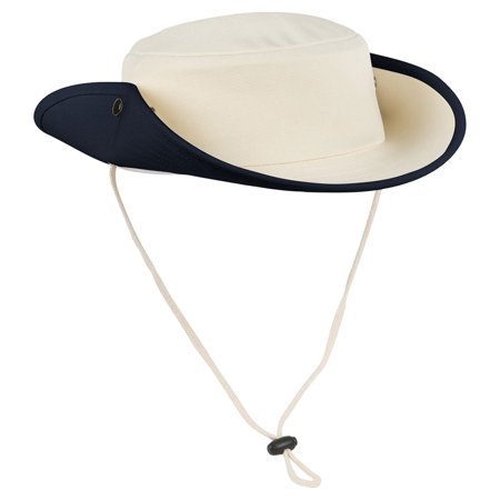 Port Authority Men's Classic Outback Hat