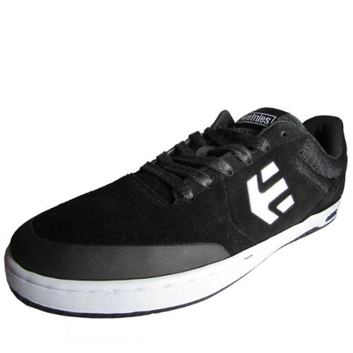 Etnies Marana Skate Sneaker Shoe - Mens