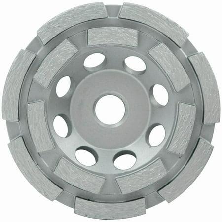 Flaring Cup Wheel - BEAST 4.5