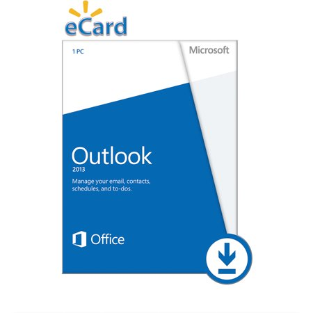 Microsoft Outlook 2013 Spanish (Email Delivery) (Add Office 365 Account To Outlook 2013)