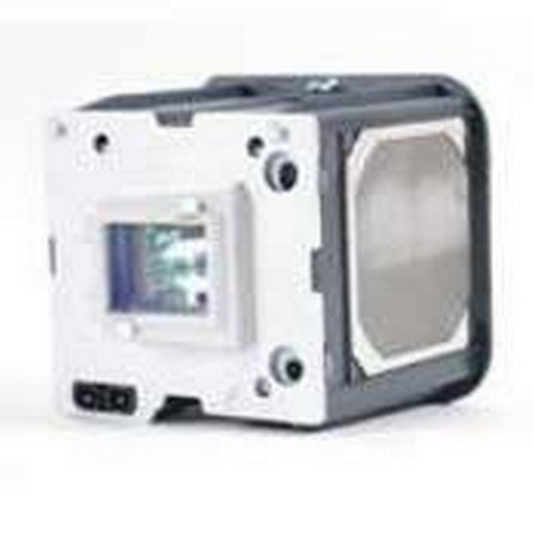 Plus PJ-020 Projector Assembly with High Quality Original Bulb Inside