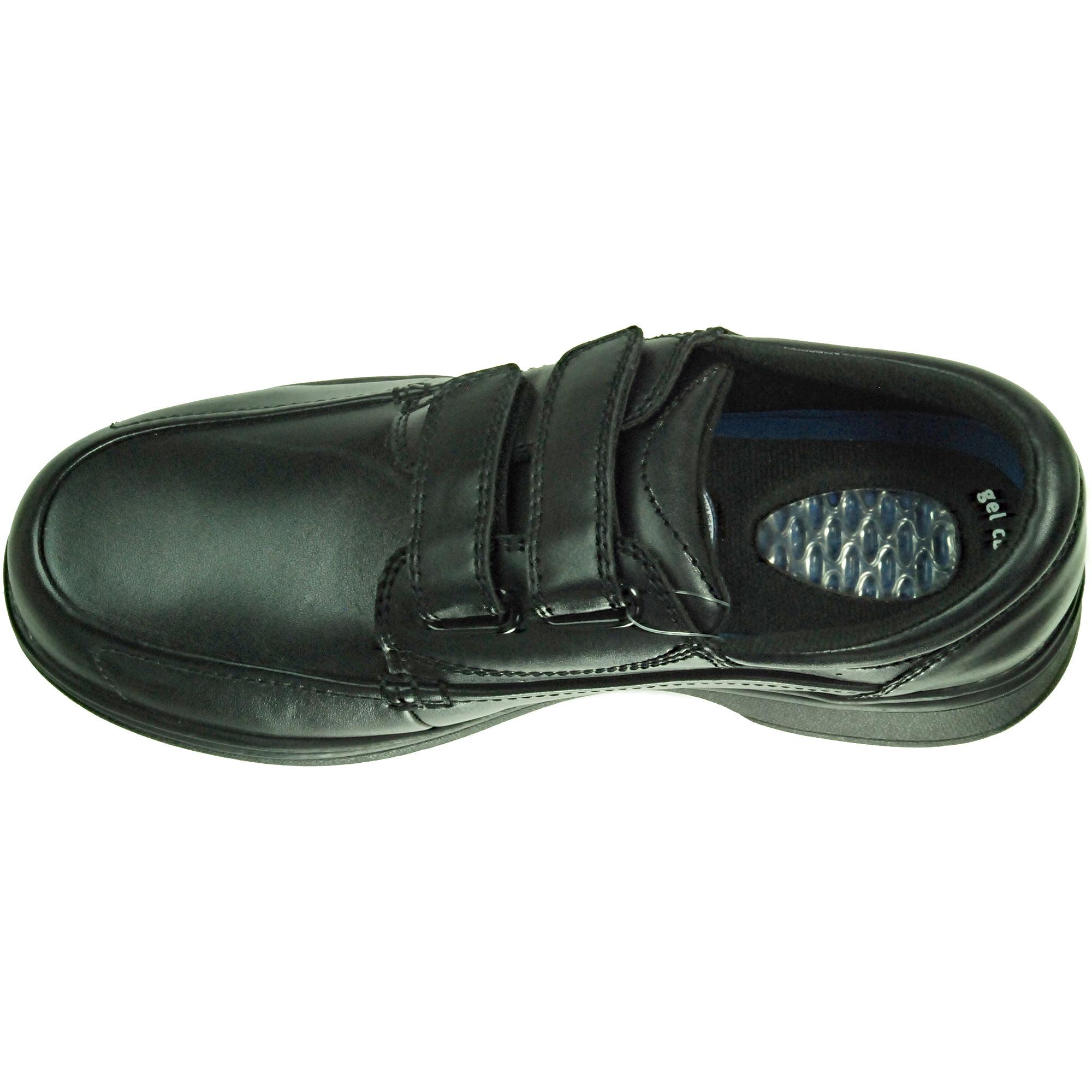 Dr. Scholls Mens Casual Shoes - Walmart