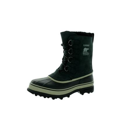 2ff6921cdf2 Sorel Men's Caribou Boot