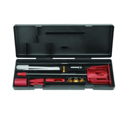 - Tipton Rapid Bore Guide Kit