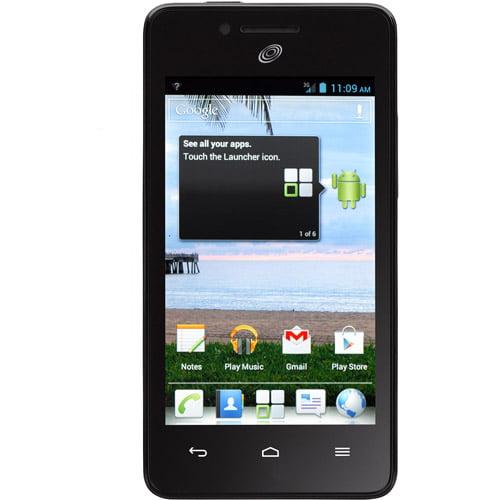 Refurbished Huawei H881C Net10 Ace Prepaid Smartphone