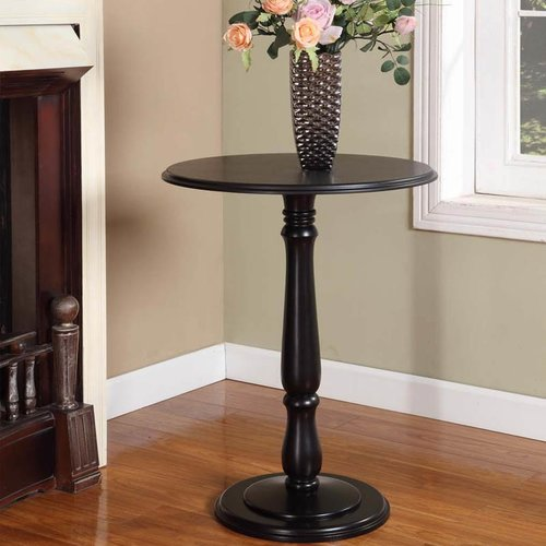 Charlton Home Stehle Pedestal Plant Stand