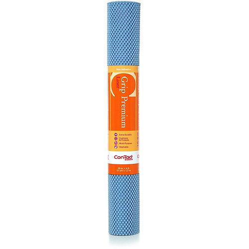 Cabinet Shelf Liner Walmart: Con-Tact Grip Premium Nonadhesive Shelf Liner