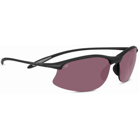 Serengeti Eyewear Sunglasses (Serengeti Maestrale)