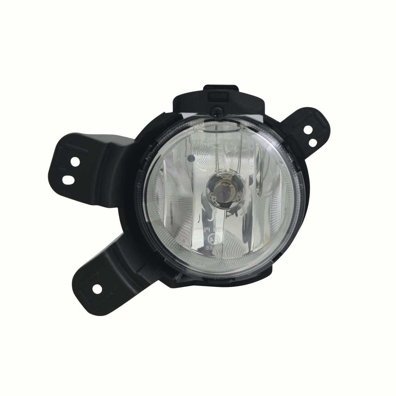 13-16 Chevy Trax Headlight Factory Style Left//Driver Side Replacement Assembly