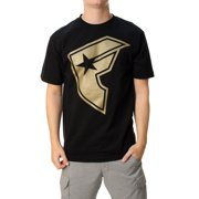 Famous Stars And Straps Men's New BOH Short Sleeve Graphic T-Shirt
