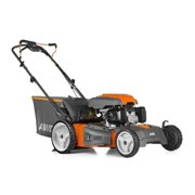 "22"" 3N1 AWD LWN Mower"