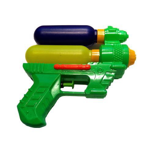 DBL WATER GUN 81000