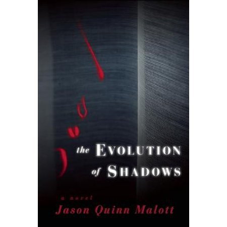 The Evolution Of Shadows Walmart Com border=
