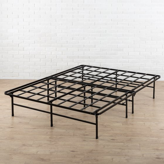 Spa Sensations Steel Bed Frame