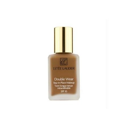 Estee Lauder Double Wear Stay In Place Makeup SPF 10 - No. 69 New Truffle (6N1) - 30ml/1oz