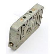 AED Performance 650-850 CFM Primary Metering Block