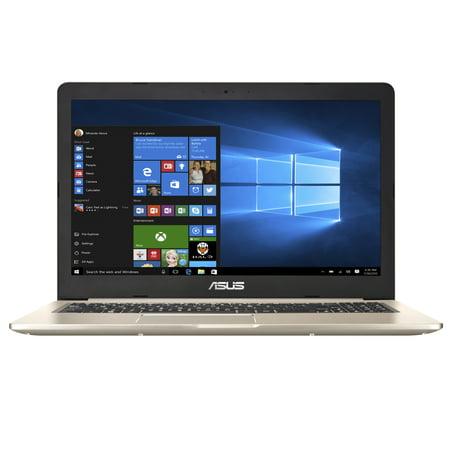 Asus Vivobook 15 X505ba 1366 768 Notebook