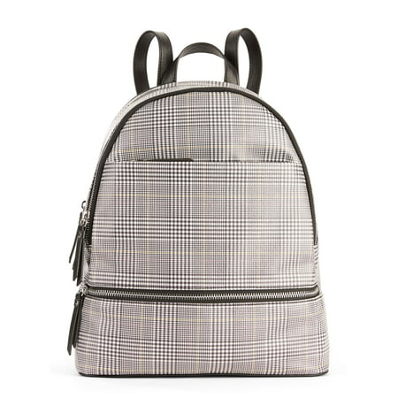 Time and Tru Juliet Backpack