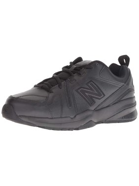 New Balance 608v5 Training Shoe (Men's)