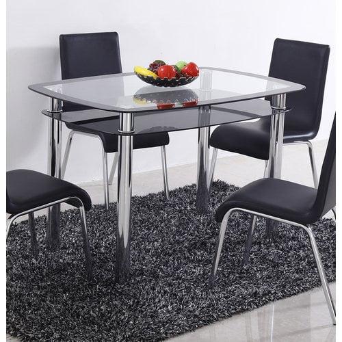 Ebern Designs Osvaldo Dining Table