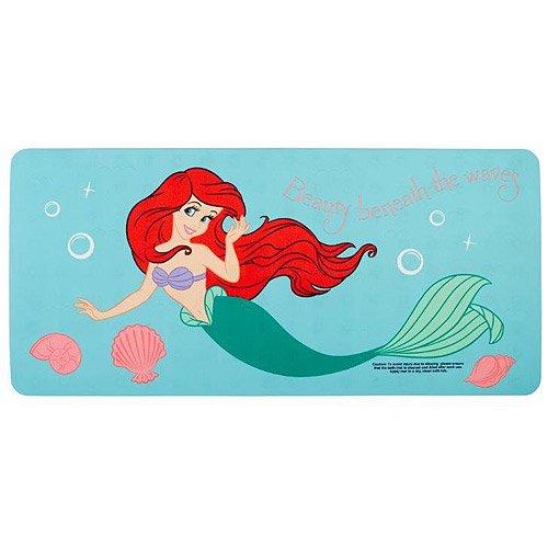 Disney Little Mermaid Ariel Tub Mat