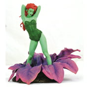 Poison Ivy PVC Figure (Other)