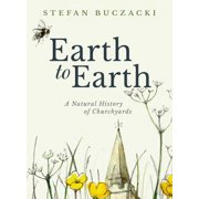 Earth to Earth - eBook