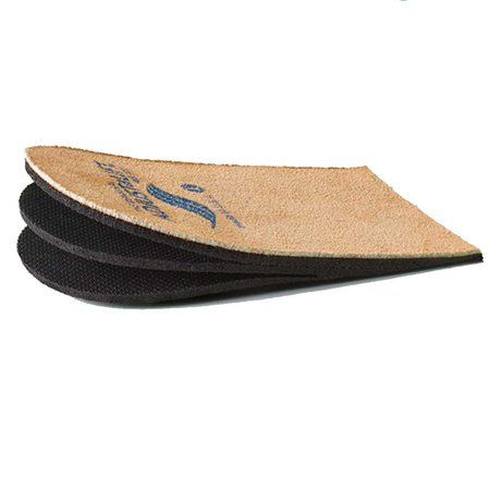 Adjust-A-Lift Heel Lift-Small (Up to Womens 8)