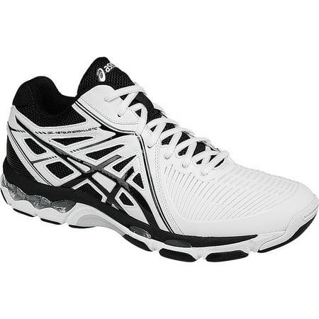 Asics Gel Netburner Ballistic MT Men's Volleyball Shoes