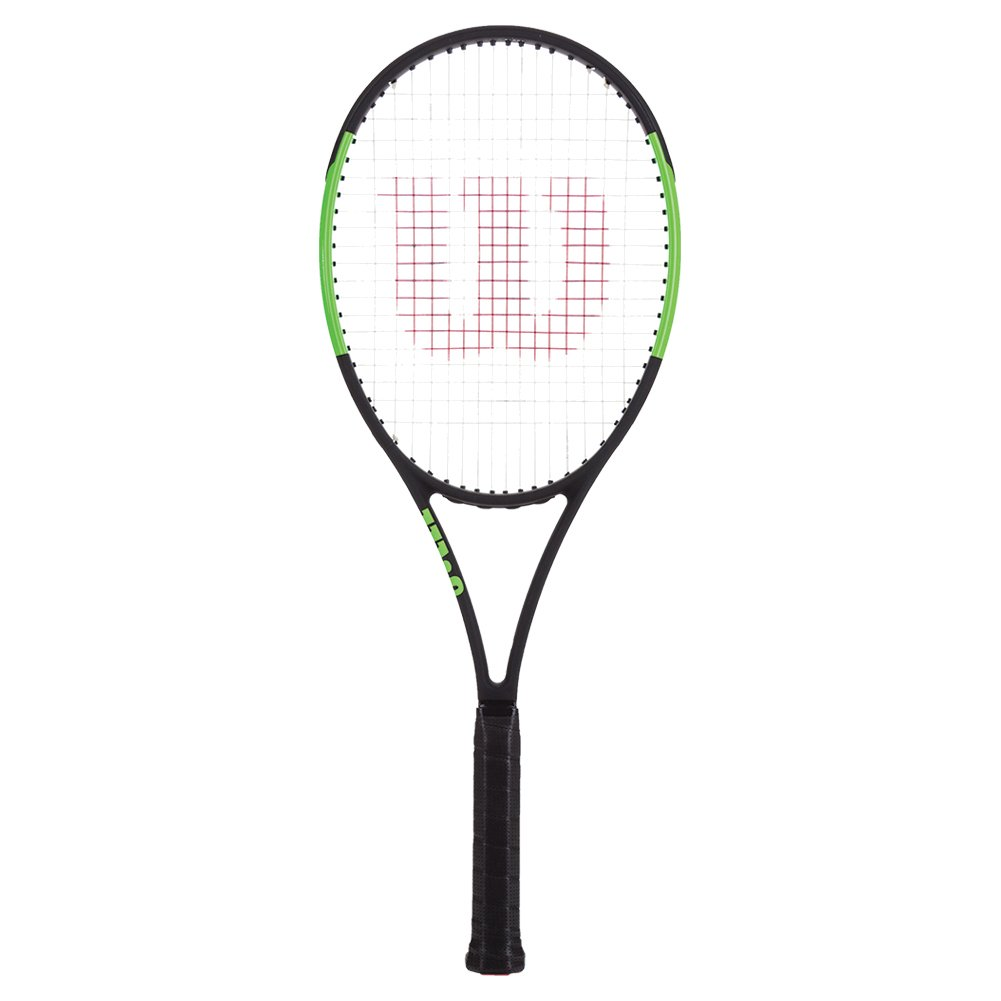 Wilson Blade 98 (16x19) Countervail Racquet by
